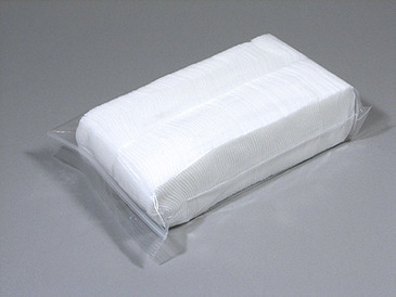 Nail Cleaning Wipes 200pcs