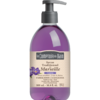 Traditional Marseille Soap - Violet - 500 ml