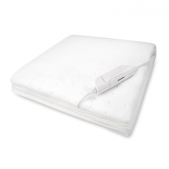 Medisana Heated underblanket HU 662