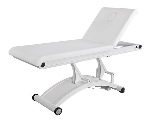 Electric Massage Bed (PU, 1 Motor) CERVIC