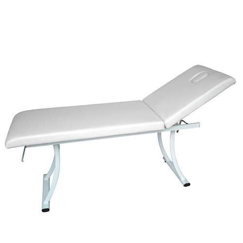 Massage Bed (PVC) DORS