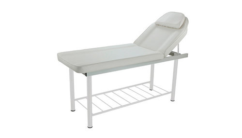 Massage Bed (PVC) COXI