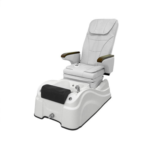 Foot Spa Chair CALN