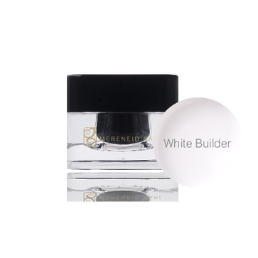 Ultimate White Builder Gel 5 ml
