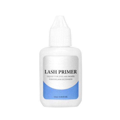 Regular Lash Primer (none) 15 ml