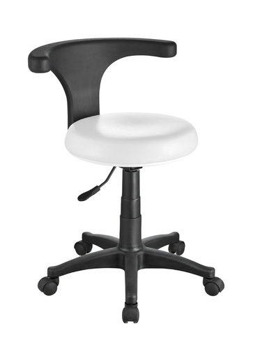 Podiatry Stool (PU) ERGO