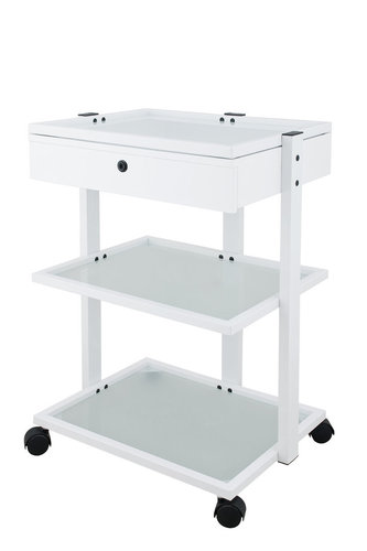 1-Drawer Trolley FACILE+