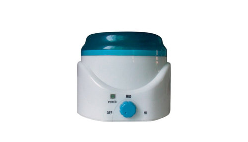 Mini Wax Heater EPILGRAIN