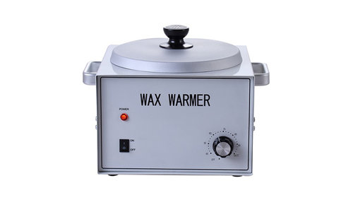 Single-Tank Wax Heater MONOWAXER