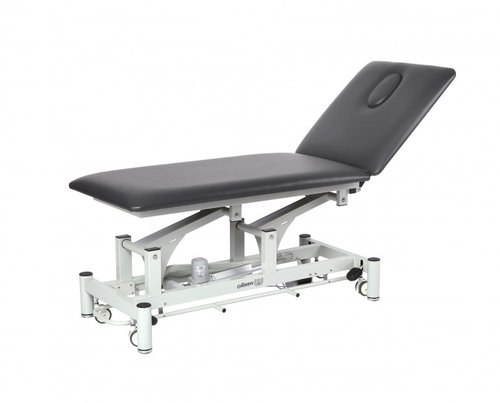 Physiotherapy Table (PU) FLOT