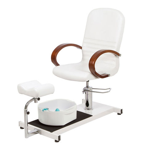 Pedicure Chair ASTRA