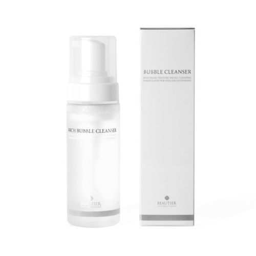 BUBBLE Cleanser 50ml
